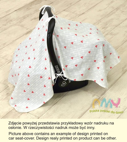 AMY_Tradycja mix carseat-cover2.jpg